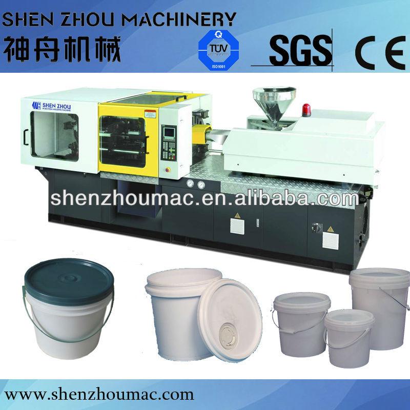 plastic-bucket-480ton-injection-molding-machine