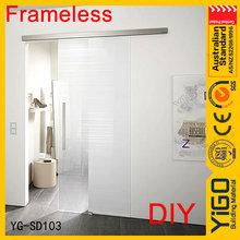 sliding glass door handles& sliding glass doors interior