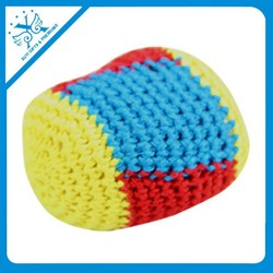 Funny Custom Promotional Juggling Ball For Sale