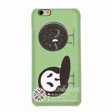 Alibaba China Sublimation Blank Phone Case Cover,Fashion Style Cell Phone Case