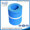 high efficiency abrasion proof flat belt for folder gluer