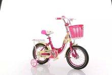 2015 most popular steel material high quality new model mini bike