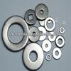 ASTM F436 Hardened Steel Washers