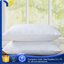 camping china wholesale concave comforter soft down pillow and down pillow cover