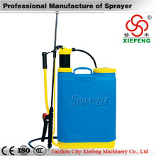 16L power agriculture spray machine for weed