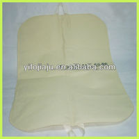 foler Recycled Suit Bag clothes cover bag Garment Bag