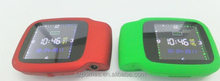 shenzhen hot new products superior quality music mp4 player