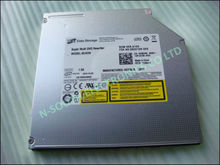 Hot sale SATA Notebook CD DVD Brenner Laufwerk Drive RW GU40N A103