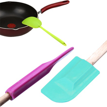 fashion made cosmetic spatula manufacturers