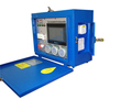 COMIX Máquina de Electrotermoterapia vulcanización
