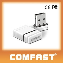 COMFAST CF-WU810N USB Wifi Adapter For Car Black Box ,wifi wireless adapter