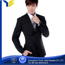 breathable new style 100% wool wedding suits for men 2012