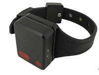 New kids gps tracker bracelet, watch gps tracker MT-60X wristband cut-off alarm elderly care /mental patients www.alibaba.com