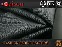 Low Sale China Manufacturer Shiny Man Suit Fabric