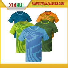 Low price crazy selling men's wholesale t shirts cheap t shirts in bulk plain