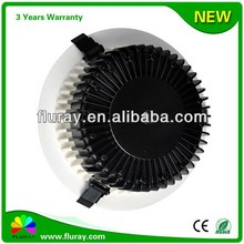 Updated ODM Led Downlight Recessed Adjustable