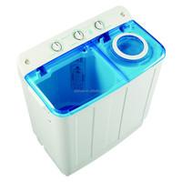 7kg lg twin tub washing machine with CB CE SASO