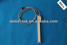 Resoultion 1um electronic scale sensor