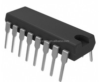 Transistor Type and Throught Hole Package Type S201DH1F 2014 ttf-ticket 18x18-nxxx na ic