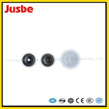 New pattern outdoor digital video conference system
