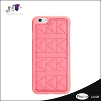fancy Single Bottom mobile phone covers