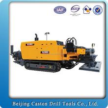 earth drilling machine