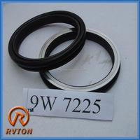 China Manufacturer 9W7225 Seal Group