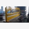 roll former bending machine machine manufacturers
