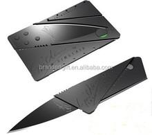 Hot Sale Pocket Credit Card Knife