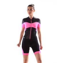 2014 MONTON ropa de ciclismo establecen pro set equipo de ciclismo jersey
