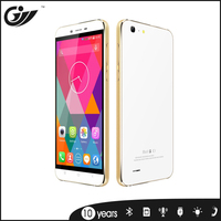 cheap new android 5.5 touch screen smart phone