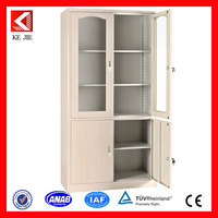 filing systems for the office popular professional metal wardrobe design metal stationary cabinet