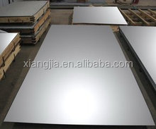 ASTM 316L stainless steel medium thinkness plate