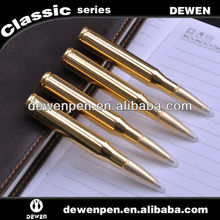 new shape ball point pen bullet pen rocket pen