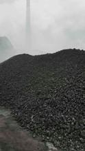 10~25mm high quality and good price Metallurgical coke/Met coke