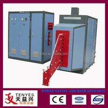 GGP600KW straight seam tube pipe welder supplier
