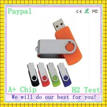 Free logo usb 8gb, wholesale buy usb flash drives,8gb usb flash drive bulk