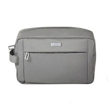 China manufacturer nylon men toiletry bag,beautiful cosmetic bag