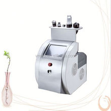 Newest slimming machine cell dialysis hot sale