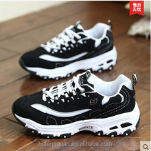 Popular design brand shoes women/men sneakers spring flat casual shoes unisex wholesale China sneakers 2015!35-44