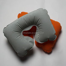 Hot Sale Cheap Inflatable Wedge Back Support Pillows