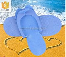 Summer men sandals/cheap wholesale slippers for hotel/EVA slippers flip flops for beach