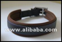 Biothane Dog Collar Made in Germany