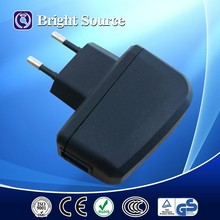 5v 2a CE CB GS wall variable power ac dc adapter