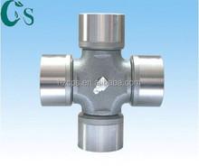 steering universal joint/steering universal joint supplier/China factory steering universal joint