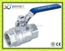 ball valve ss304 ball valve ss316
