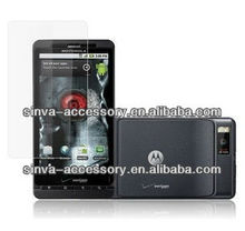 manufacturer of screen protector for ST17i/Xperia active
