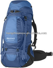 polyester backpack fabric/1680D/PVC backing