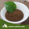 MN-1 concrete admixture mixing plant sodium lignin manufacturer DZZ10