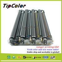 No Ghost On The Paper Compatible Canon NPG45 Yellow Drum Unit Canon 2777B004BA Imported Toner